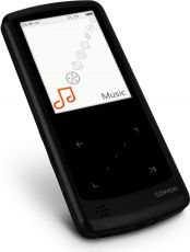 MP3-плеер Cowon iAudio 9 32Gb Black